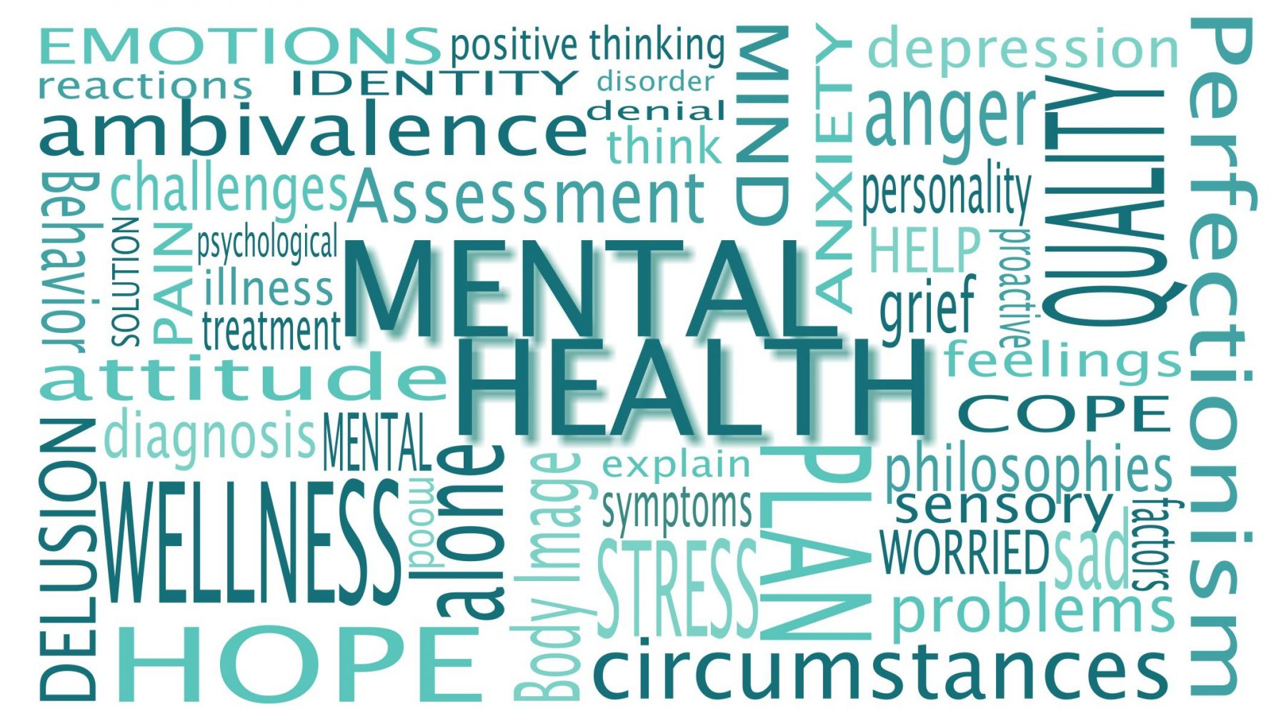 how to get help for mental health in youth